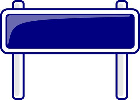 City Sign Blank Clip Art At Clkerm  Vector Clip Art. Marvel Comics Decals. Logo Navy Decals. Infocus Banners. Nelson Mandela Murals. Kitchen Door Signs Of Stroke. Java Development Banners. Mit Logo. Open Door Murals