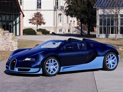 Bugatti Veyron 16 4 Grand Sport Vitesse 2018 Exotic Car