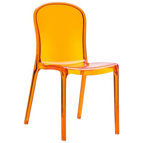 plastic dining chairs plasticfurniturechairs