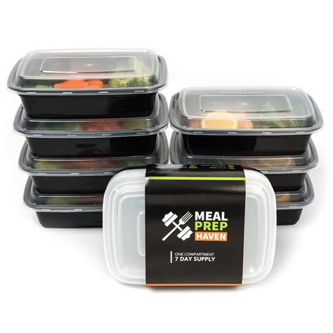 pack cuisine chevron lunch containers in a pack of 4 walmart com