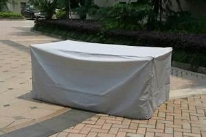 Bache Table De Jardin : bache transparente pour table de jardin ~ Teatrodelosmanantiales.com Idées de Décoration