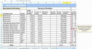 Manual J Calculation Spreadsheet Google Spreadshee Manual