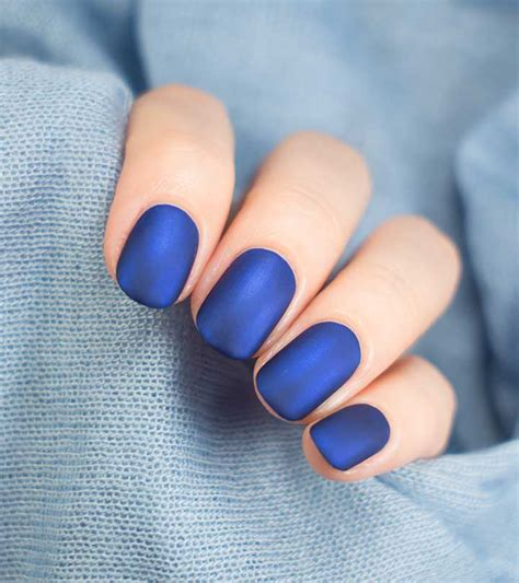 top  orly nail polish swatches  update