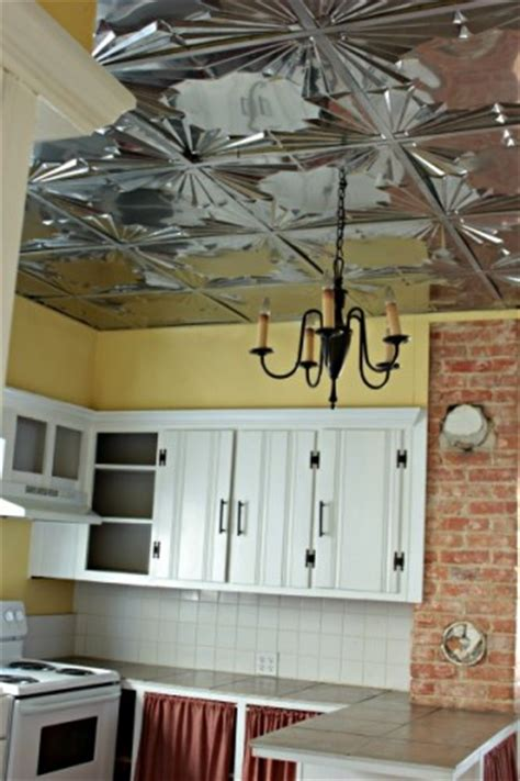 do it yourself kitchen ideas budget do it yourself kitchen ideas