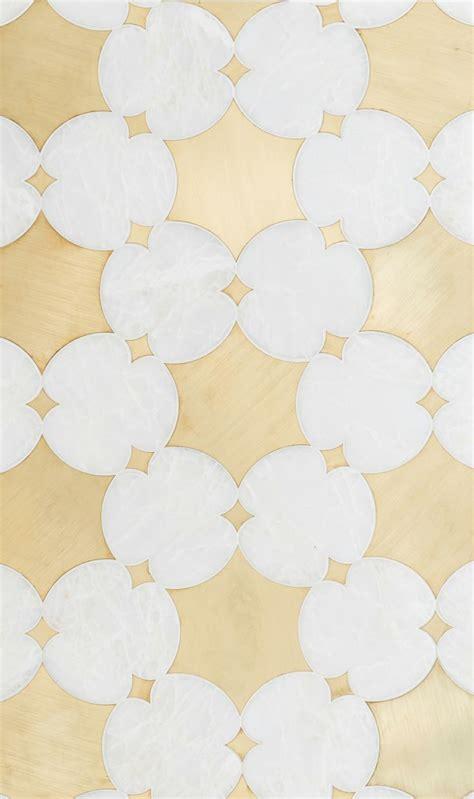 mosaic tile backsplash pictures marrakesh water jet mosaic by mosaïque surface through