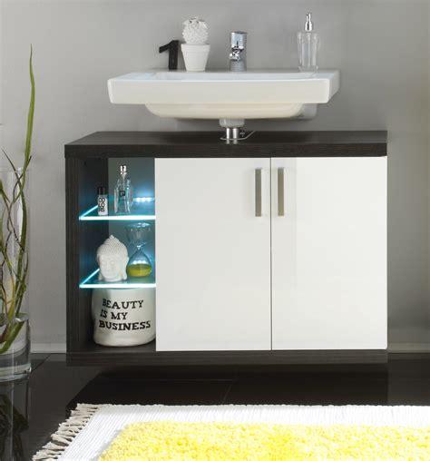rouleau adhesif meuble cuisine adhesif meuble cuisine stunning revetement adhesif