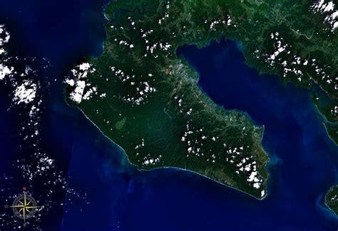 osa peninsula wikipedia
