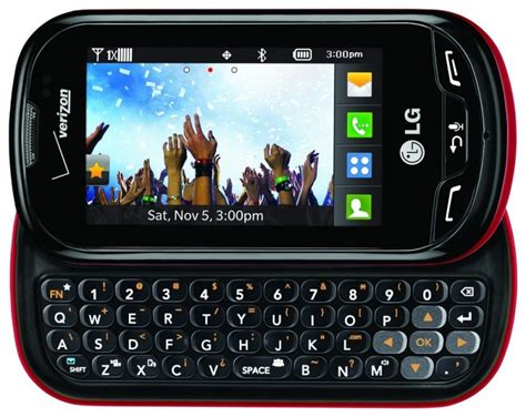 verizon wireless smartphones verizon wireless phones