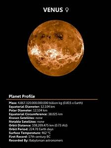 Mars Solar System Information - Pics about space