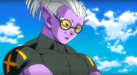 dragon ball heroes anime release date characters