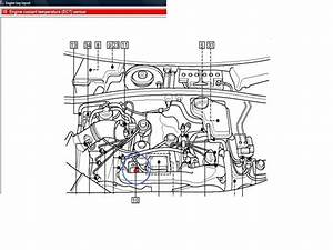Audi A6 Quattro Engine Diagram