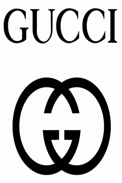 Gucci Clipart Iphone Wallpapers Word Clipground
