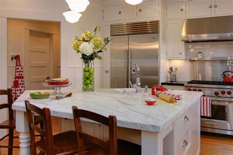 kitchen arrangement ideas superb large indoor floor vases decorating ideas images in