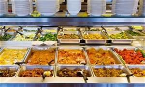 All You Can Eat Dresden : essen und trinken dresden spare bis zu 70 auf ~ Buech-reservation.com Haus und Dekorationen