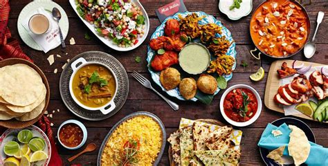 famous delicacies   places  india