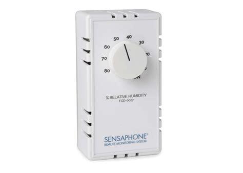 humidity sensor switch fgd0027 switch de humedad akribis 1753