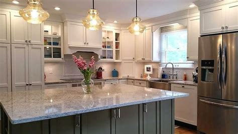 kitchen design westchester ny kitchen decorating and designs by true identity concepts 4603