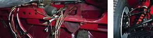 1964 Alfa Romeo Giulia Ss Epic Restoration - Drive-my Blogs