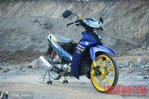 Modif R New 2006 by Kumpulan Foto Modifikasi R New Standar Dan Simple