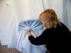 Folding Chair Back Covers by Charmingbows Com Wedding Chair Covers Make Amp Sell