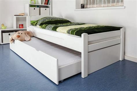 Walmart Single Bed Framecapricornradio Homes