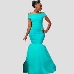 teal blue bridesmaid dresses popular teal blue bridesmaid dresses buy cheap teal blue bridesmaid dresses lots from china teal