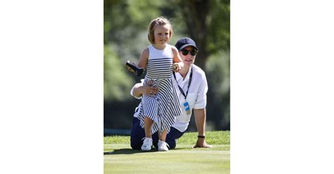 Zara Phillips and Mike Tindall Family Pictures   POPSUGAR ...
