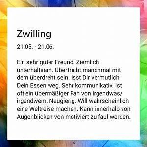 Zwilling Und Waage : zwilling sternzeichen pinterest gemini zodiac and aries ~ Orissabook.com Haus und Dekorationen
