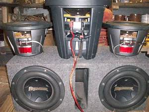 How Much Does It Cost To Install A Subwoofer Wiring Diagram