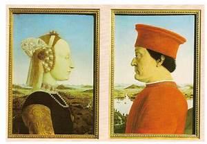 La Bizarra Historia Del Duque De Urbino   U00bfcirug U00eda Nasal