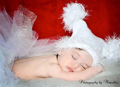 babies newborn children  photography newborn