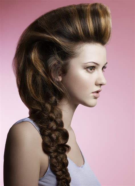 cool hairstyles hairstyle ideas