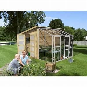 Abri De Jardin En Bois Brico Depot : brico depot cabane de jardin finest cabane jardin velo ~ Dailycaller-alerts.com Idées de Décoration