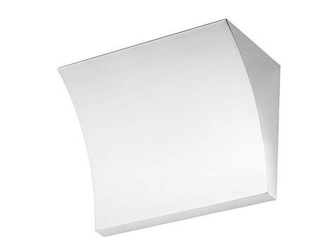 buy the flos pochette wall light at nest co uk
