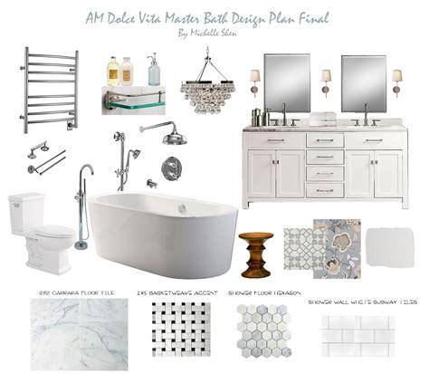 Modern Bathroom Items by Am Dolce Vita Which Bathroom Stool Would You Choose