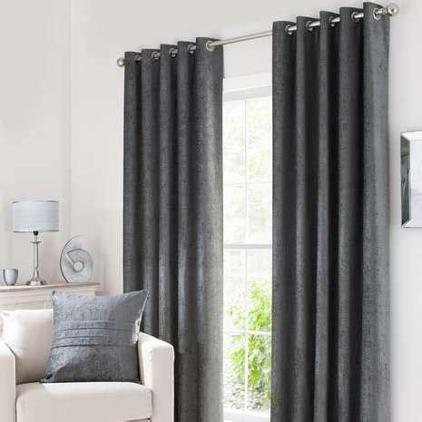 25 best ideas about grey eyelet curtains on pinterest