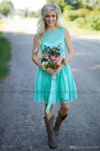 country dresses csmeventscom With country wedding party dresses