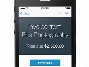 Square adds invoice payments to register service zdnet for How to send invoice with square