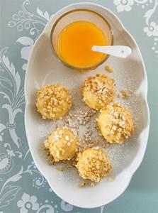 Party Snacks Vegetarisch : die besten 25 essen kindergeburtstag gut vorzubereiten ideen auf pinterest kindergeburtstag ~ Watch28wear.com Haus und Dekorationen