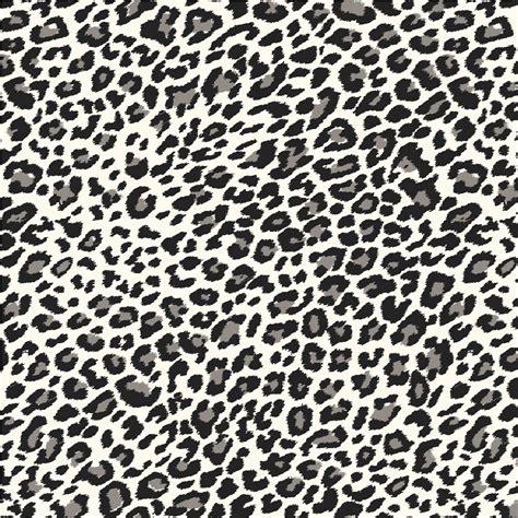 Fierce Animal Wallpapers - arthouse fierce leopard skin animal print wallpaper black
