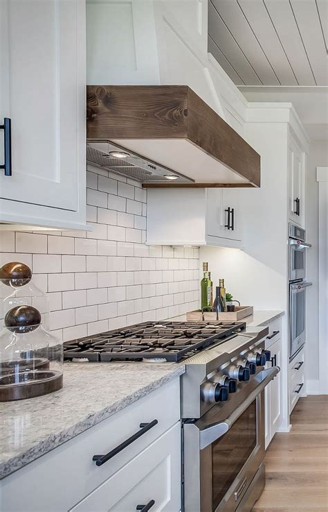 aged kitchen cabinets best 25 cabinets ideas on brown 1183