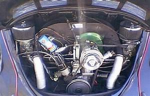 1968 Volkswagen Beetle - Pictures