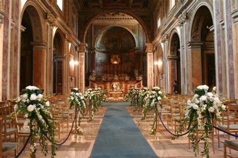 Comune Di Grottaferrata Ufficio Anagrafe by Sala Rossa Cidoglio Roma The Wedding Italia Roma