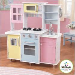 modern kitchen canister sets kidkraft kitchen pink kitchen ideas