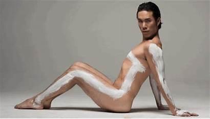 Nude Yang Kardashian Photoshop Famous Eugene Lee