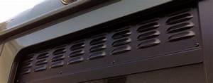 Bündigfräser Anlaufring Oben : insektenschutz blech metallteile verbinden ~ Eleganceandgraceweddings.com Haus und Dekorationen