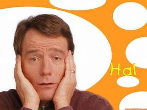 Hal - Malcolm In the Middle Wallpaper (20523431) - Fanpop