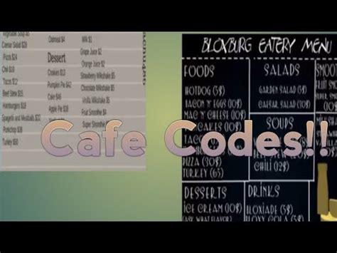 codes  boku  roblox remastered