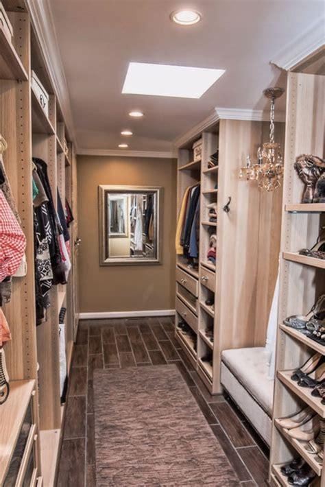 30 beautiful walk in closet designs designing idea
