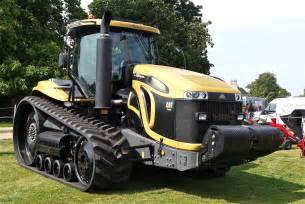 cat tractor file cat tracked tractor flickr mick lumix jpg